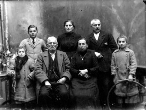 archivio-iconografico-del-verbano-cusio-ossola-eliseo-ceretti-not-profuganza-1918
