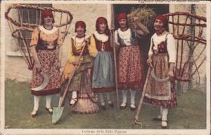 archivio-iconografico-del-verbano-cusio-ossola-il-baule-costume-vigezzino-leggiadre-spose-che-il-monte-attende