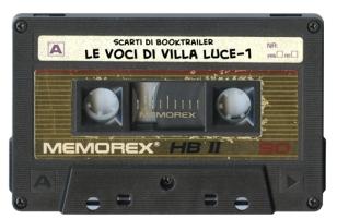 villaluce1