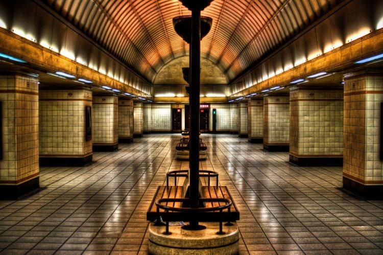 underground_station_4_by_stegie-d1fbhyj